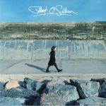 Gilbert O'Sullivan (reissue)