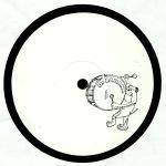 FOZBEE/BIGDRUM/DOUBLE VISION - DRBAGAIN 04