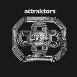 Attraktors