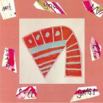 Kuniyuki TAKAHASHI - The Call Super Mixes
