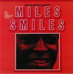 Miles Smiles (reissue)