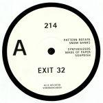 Exit 32