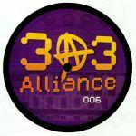 303 Alliance 006