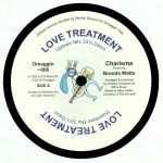 Love Treatment (reissue)