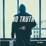 No Truth