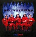 Total Devo: 30th Anniversary Deluxe Edition