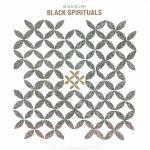 Black Access/Black Axes