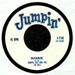 Hassie