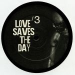 Love Saves The Day #3