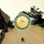 Ein Tag Am Meer EP Vol 4