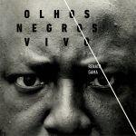 Olhos Negros Vivo