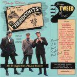 In Tweed We Trust (reissue)