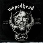 Mopedhead