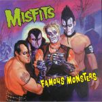 Famous Monsters (reissue)