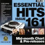 DMC Essential Hits 161 (Strictly DJ only)