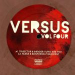 Versus Vol Four