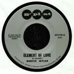 Element Of Love