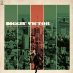 Diggin' Victor :Deep Into The Vaults Of Japanese Fusion/AOR