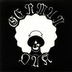 Down In The Bunker (reissue)