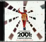 2001: A Space Odyssey (Soundtrack)