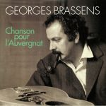 Chanson Pour l'Auvergnat (reissue)