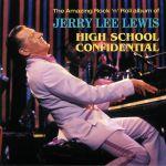 High School Confidential (reissue)