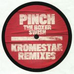 The Boxer (Kromestar Remix)