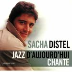 Jazz D'Aujourd'hui/Chante (reissue)