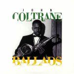 Ballads (reissue)