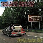 Evil Gain EP