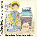 Dubplate Selection Vol 3