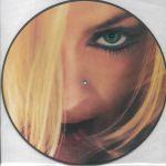 GHV2: Greatest Hits Volume 2