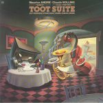 Bolling: Toot Suite