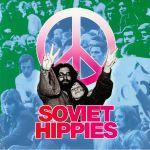 Soviet Hippies (Soundtrack)