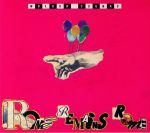 Rome Remains Rome (reissue)