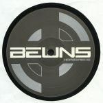 BEUNSHS 06