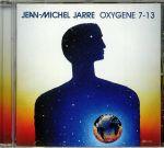 Oxygene 7-13 (reissue)