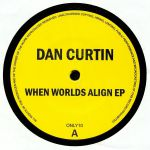 When Worlds Align EP