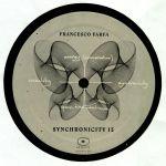 Synchronicity 13