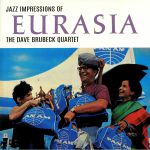 Jazz Impressions Of Eurasia (reissue)