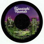 DJ KAWASAKI feat MAYLEE TODD - Don't Put My Heart Down