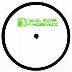Wilson Phoenix 03