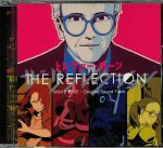 The Reflection: Wave One (Soundtrack)