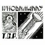 WHODAMANNY - TCP