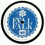 Ecstatic Half Truth EP