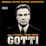 Gotti (Soundtrack)