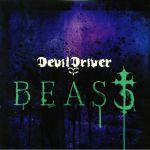 Beast (reissue)