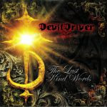 The Last Kind Words (reissue)