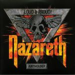 Loud & Proud: Anthology