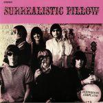 Surrealistic Pillow (reissue)